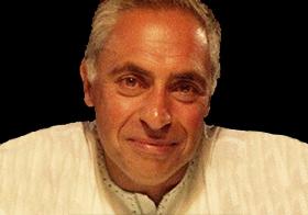 Paulo Jorge Rodrigues Cunha